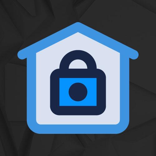 security-score