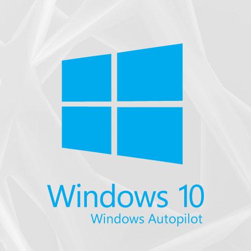 windows-10-autopilot